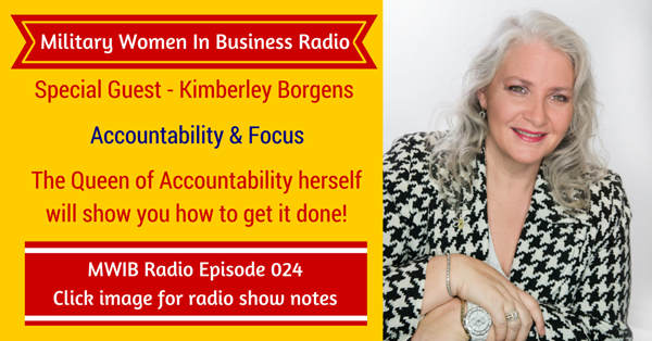 MWIB - Kimberley Borgens-Blog-Cropped