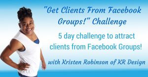 FB Group Challenge Graphic C
